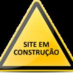 site-em-construcao