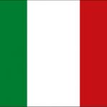bandeira_italiana