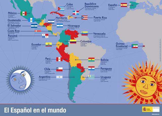 espanhol_no_mundo