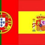 portugal-espanha