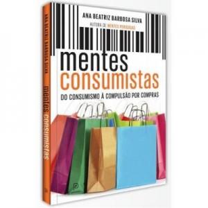 mentes_consumistas